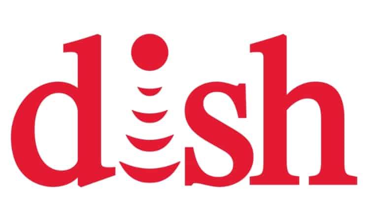 dish network reviews
