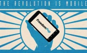 freedompop reviews