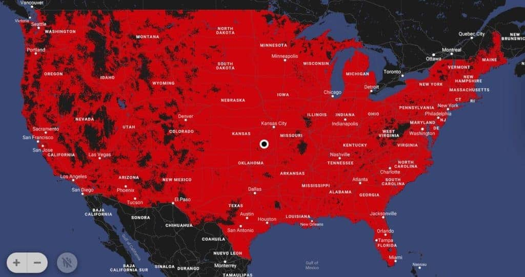 verizon-coverage-map