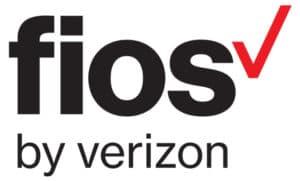 verizon fios review