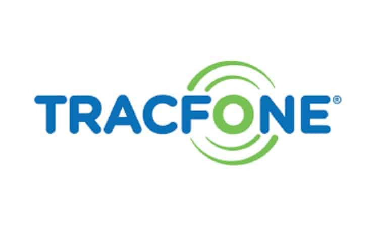 TracFone Wireless Plans Review of 2019 - How Much Are Their