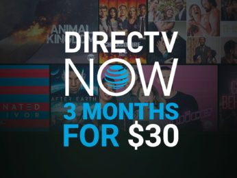 DirecTV Now Review in 2019: DVR, Channels and Packages Analysis