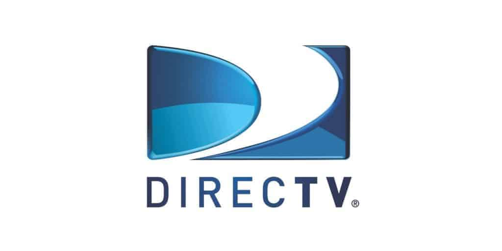 Direct Tv Internet Review >> Directv Review For 2019 Are The Packages Worth The Price
