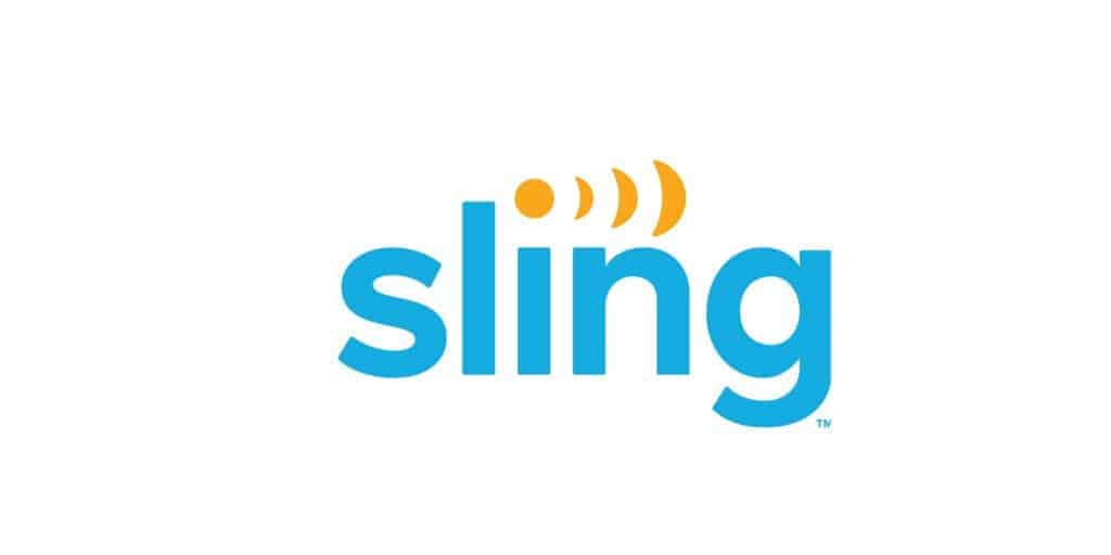Sling TV Review for 2019 - How Is Its Packages and Channels?