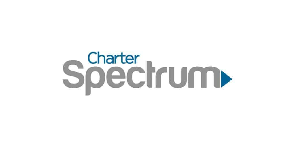Charter Spectrum TV Review in 2019: What's in Their Packages?