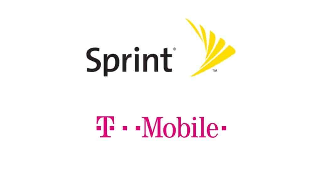 2019 Sprint vs T-Mobile - Who Has Better Coverage and Data Speeds?