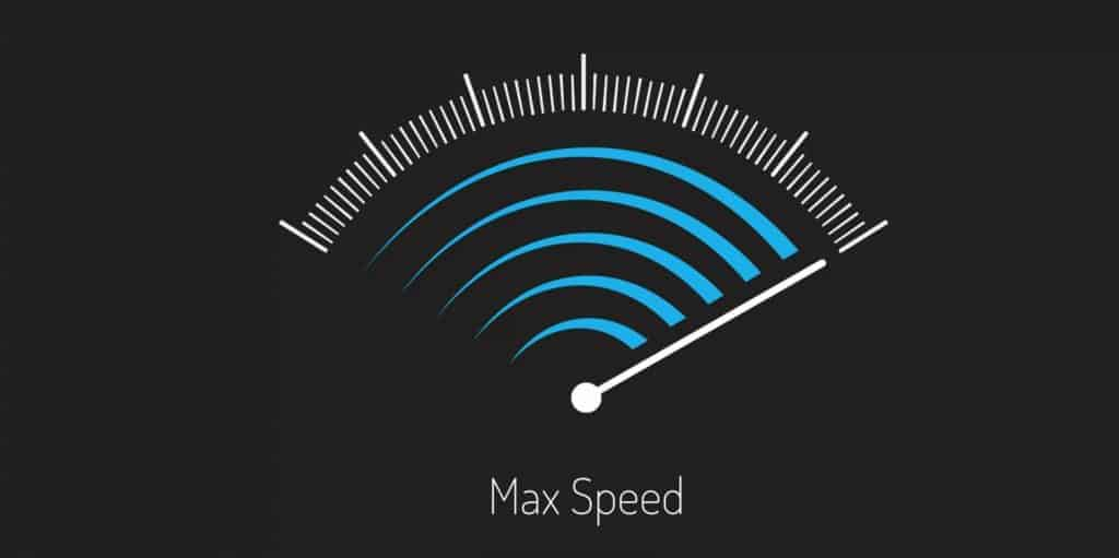 Best Internet for Gaming in 2019: Who Has The Fastest Speed?