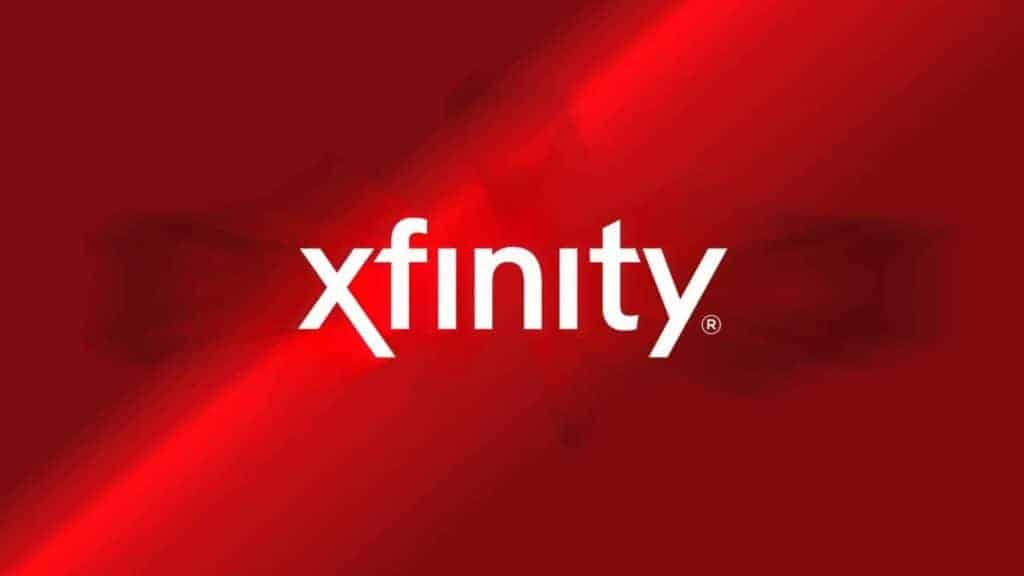 Comcast Xfinity Internet Review - Xfinity Deals & Prices in 2019