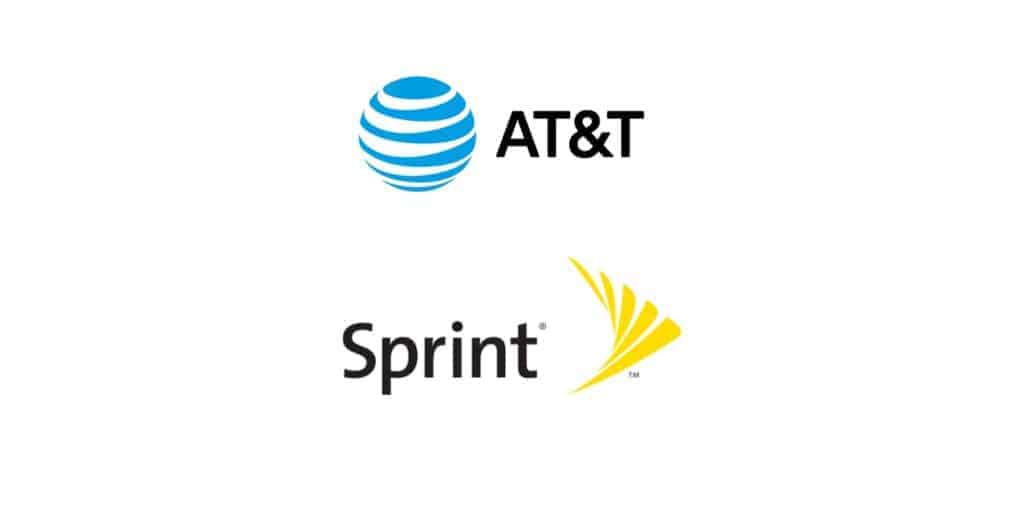 Sprint vs AT&T Review - Which One is Best for You in 2019?