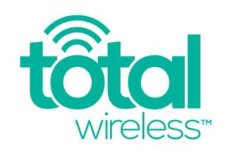 2019 Total Wireless Cell Phone Plans Review - Phones and Coverage Map