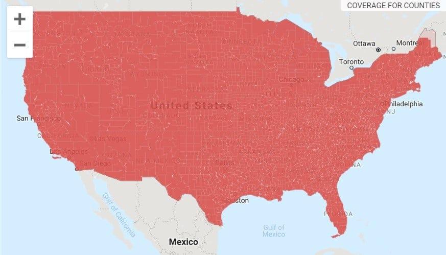 viasat map
