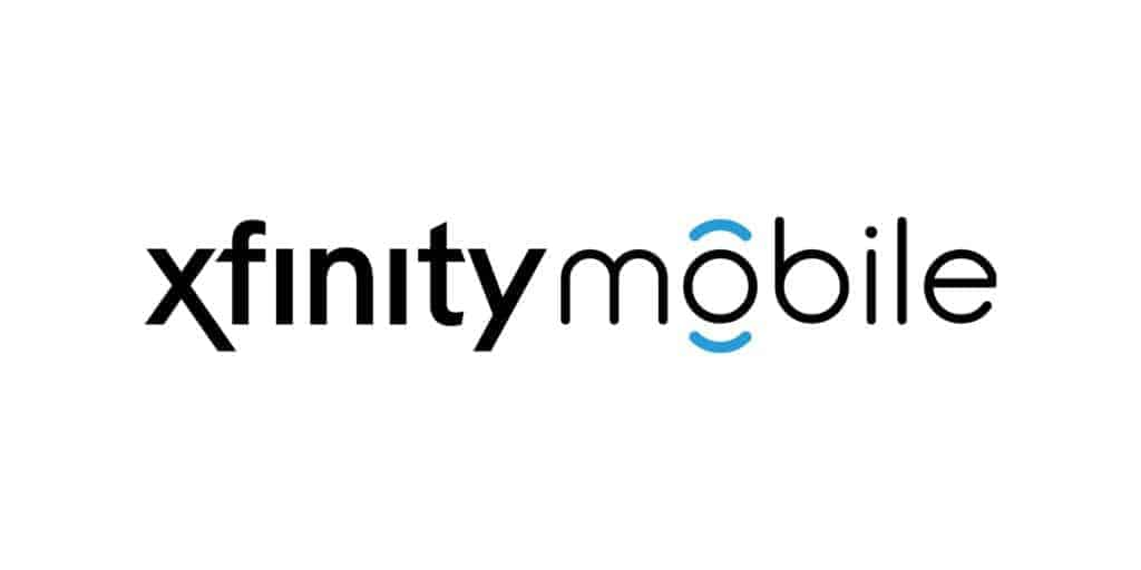 2019 Xfinity Mobile Review: What Is It and How Good Is It