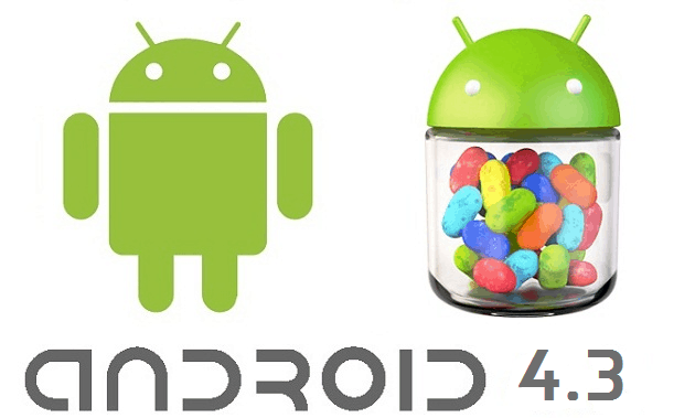 A Look Back at Android Jelly Bean