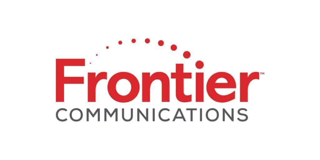 Frontier Internet Review in 2019 - DSL Plans & Internet
