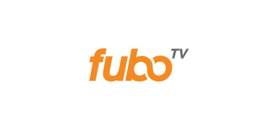 fuboTV Review in 2019: Is It The Best Streaming Service for