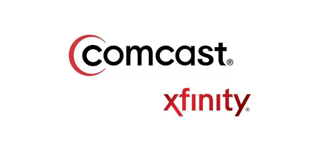 Xfinity Instant TV Review in 2019: Is Its Online Streaming Service Good?