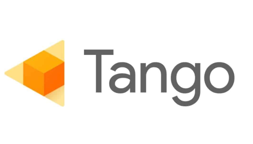 What Happened to Google's Tango?