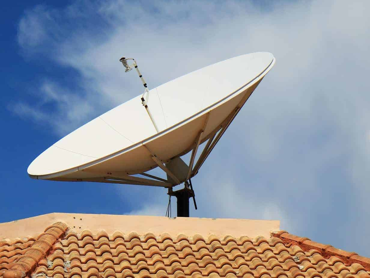 How to Speed Up Your Satellite Internet