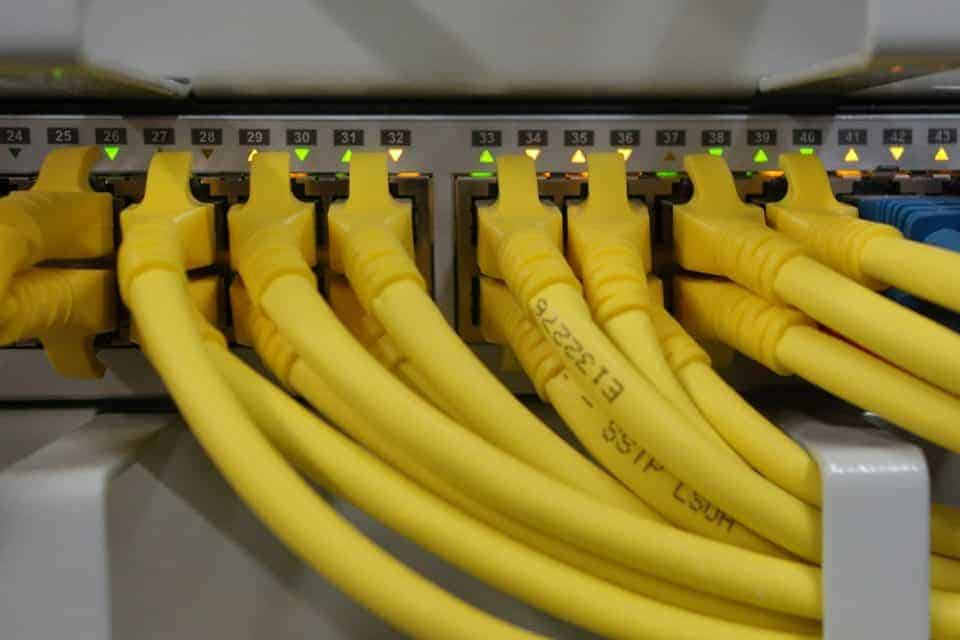 How does Cable Internet Work?