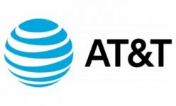 at&t internet reviews